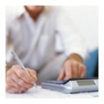 Software gestione Fatturazione - Canone Mensile