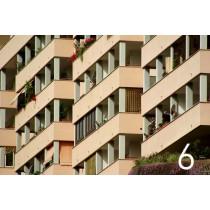 Software Gestione Condominio 6 - Canone Mensile