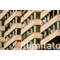 Software Gestione Condominio Illimitato - Canone Mensile