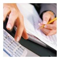 Software gestione prima nota e scadenzario - Canone Mensile