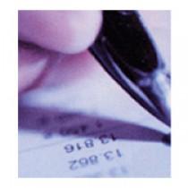 Software gestione personale dich.770 - Canone mensile